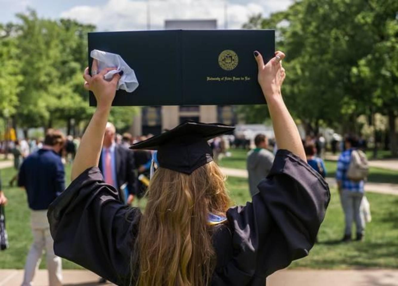 Hardest colleges to get into college high school