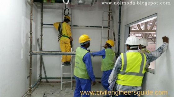 Project Engineer Job Duties \u2022 Prepare weekly and monthly progress