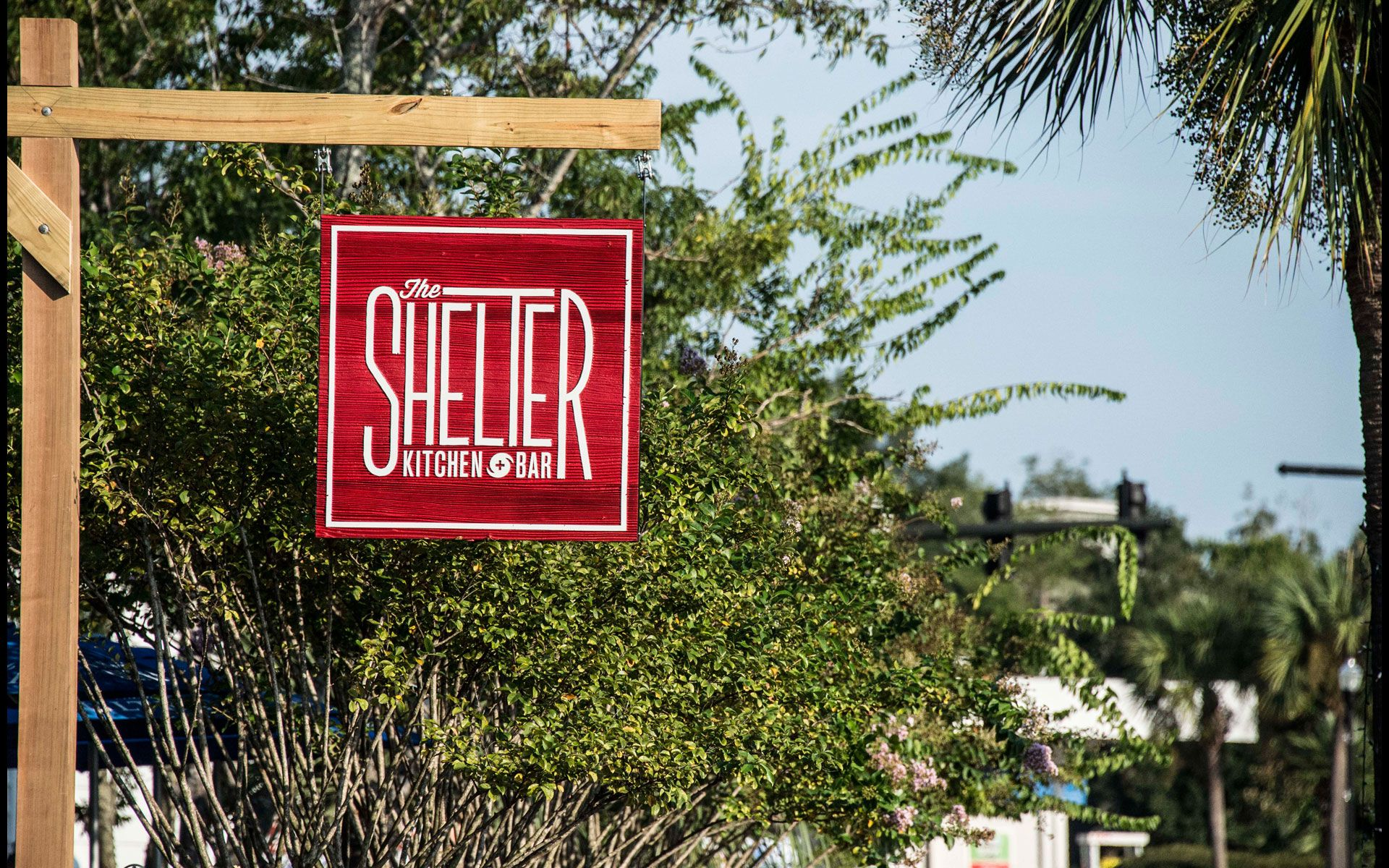 Home The Shelter Kitchen And Bar Pleasant Waterfront Dining Mount Pleasant