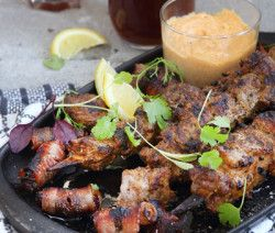 moroccan-lamb-kebabs-&-bacon-dates_400x600