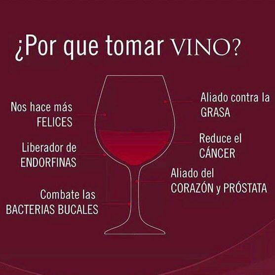 Sabías Que El Consumo Moderado Del Vino Sobre Todo Del Tinto Cuenta Con Múltiples Ventajas Para Beneficios Del Vino Beneficios Del Vino Tinto Vinos Y Quesos