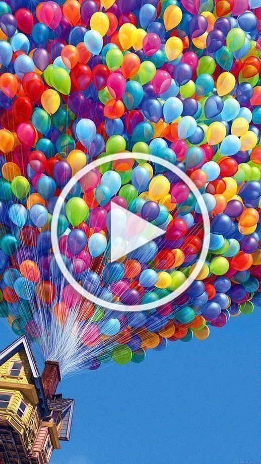 Photo of Hintergrund; Mobile Wallpaper; IPhone Hintergrundbild; Einfarbige Tapete; Bunte …