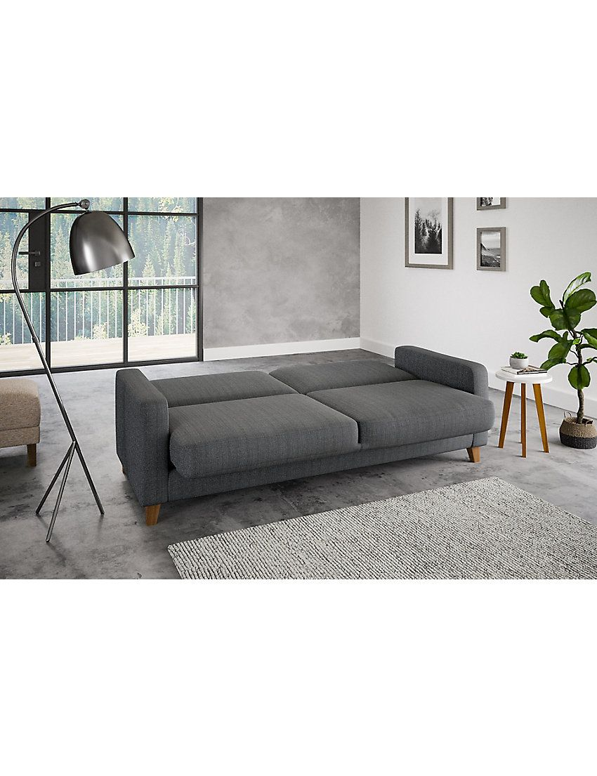 Tremendous Tromso Flip Back Sofa Bed Home Stuff In 2019 Sofa Sofa Download Free Architecture Designs Barepgrimeyleaguecom