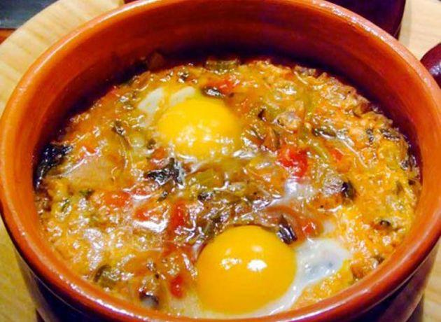 L 39 acqua cotta un piatto tipico della cucina maremmana for Piatto della cucina povera