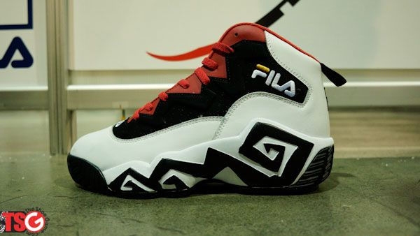 stackhouse shoes