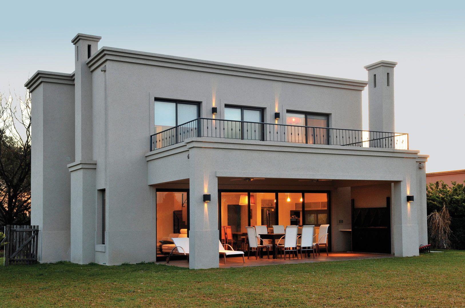 Marcela parrado arquitectura casas e ideas pinterest casas casa estilo y arquitectura - Arquitectos casas modernas ...