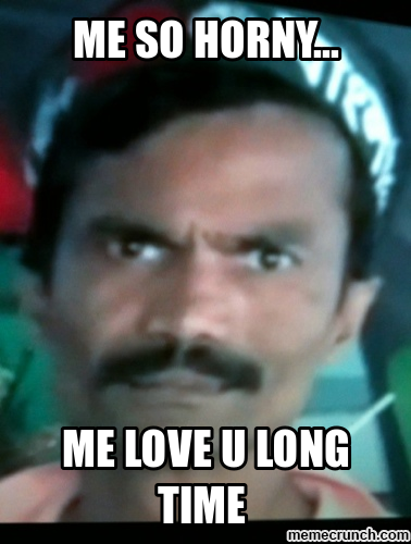 fad3de9d4d9f514cb4af2f9f9a40c116 creepy memes welcome to memespp com scary for you pinterest,Creepy Memes
