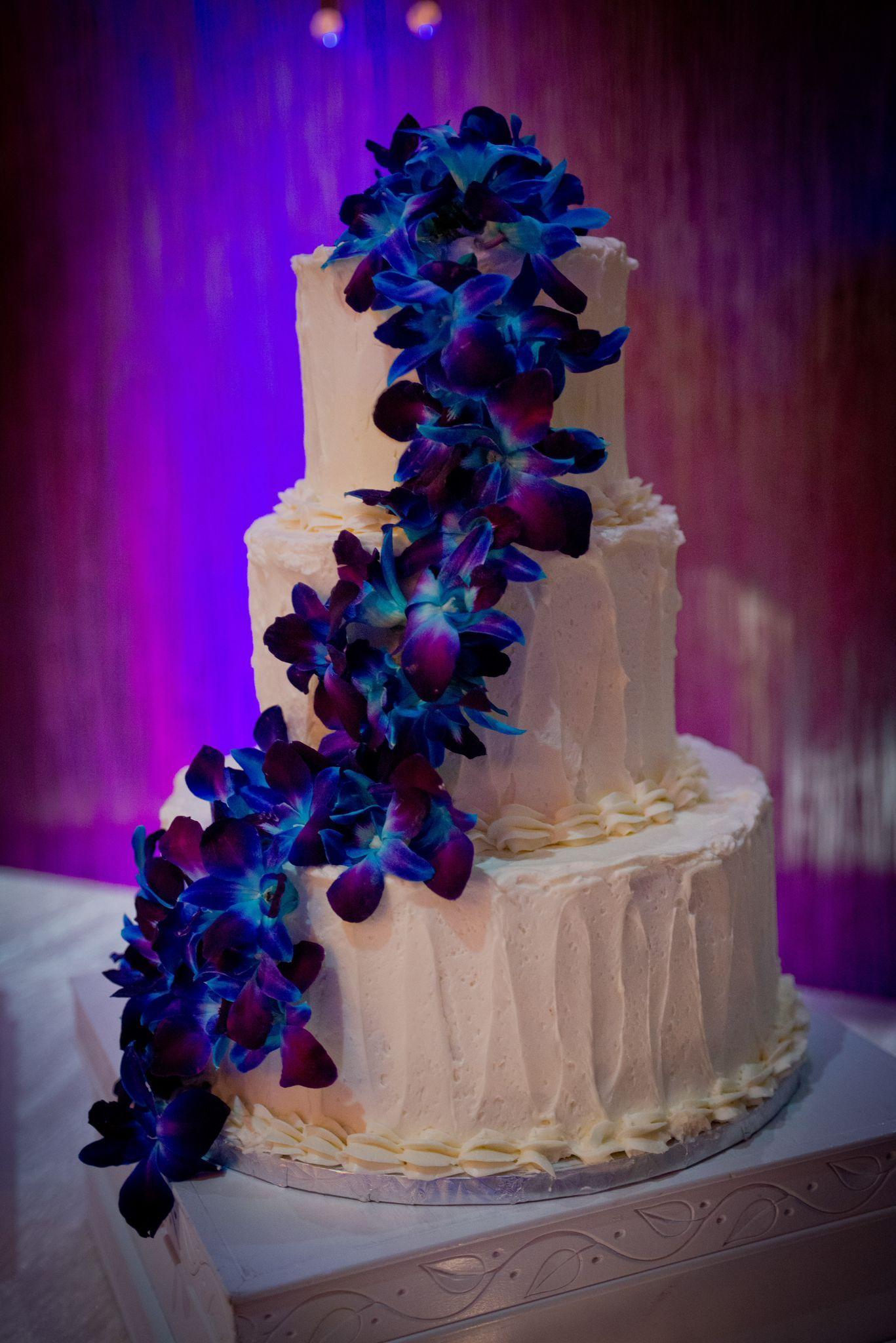 Las vegas wedding destination wedding venue cili