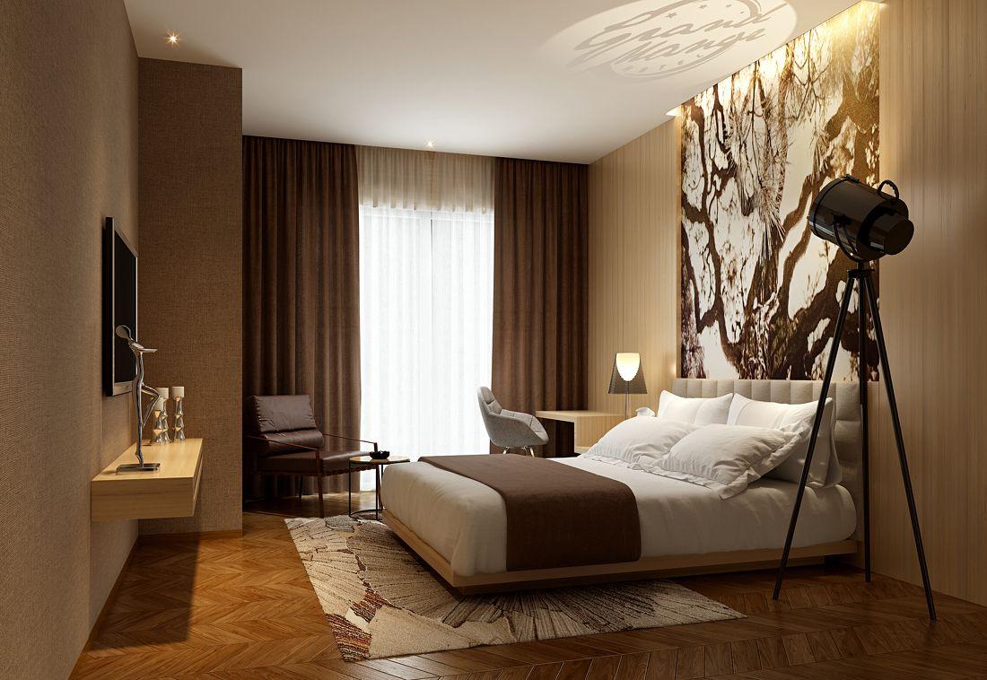 Bangladeshi Interior Design Room Decorating Home Design With