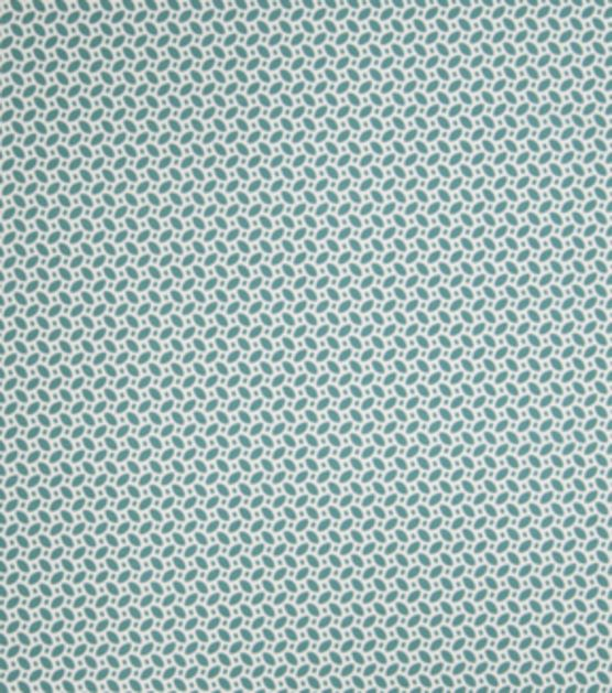 Upholstery Fabric Eaton Square Gloria Poolside Geometric