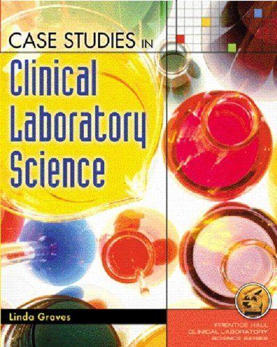 clinical pathology case studies