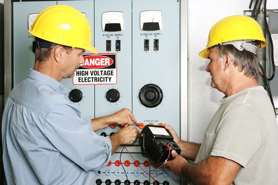 For More Information Click Here Http Www Electriciantotherescue Com Au Electrician Services Emergency Electrician Electrician