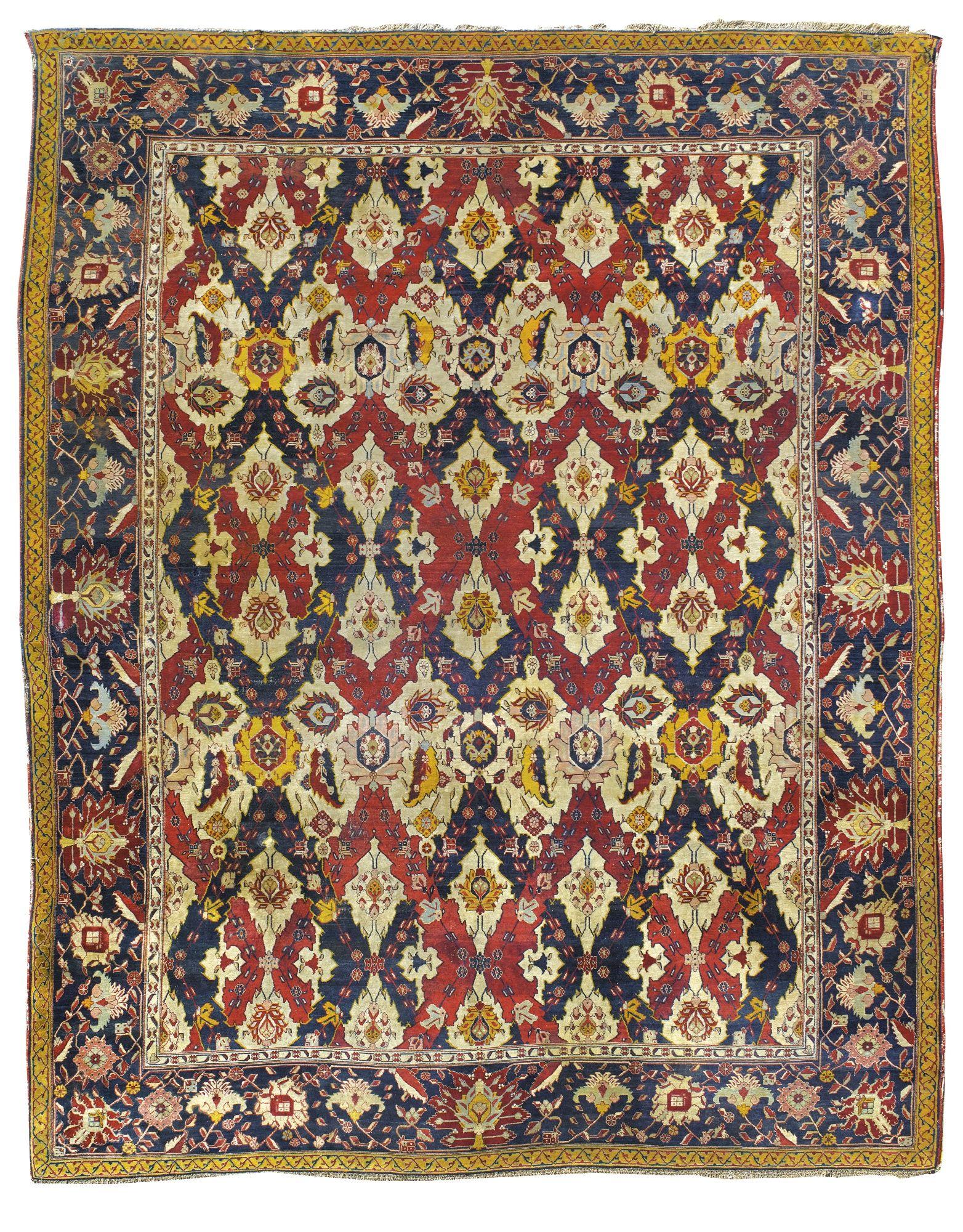 Carpet Sotheby S L12305lot6mbfren Rugs On Carpet Rugs