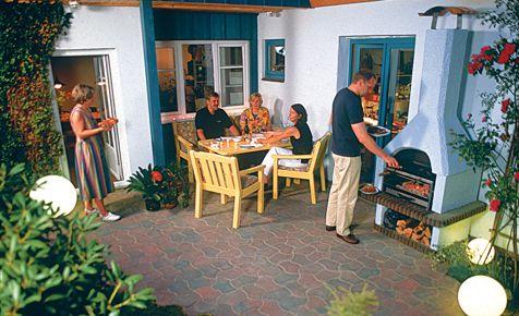 grillkamin bauen alles rund ums grillen grillen grillkamin und grilltipps. Black Bedroom Furniture Sets. Home Design Ideas