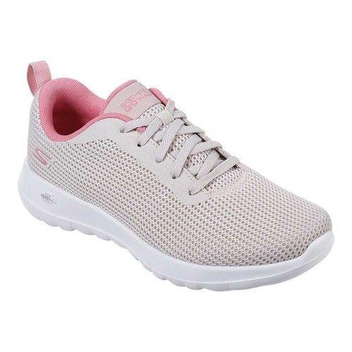 Skechers Gowalk Joy Upturn Sneaker