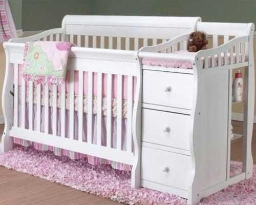 431 3 Or 1426595771 Jpg 500 400 Crib And Changing Table Combo Crib With Changing Table Cribs