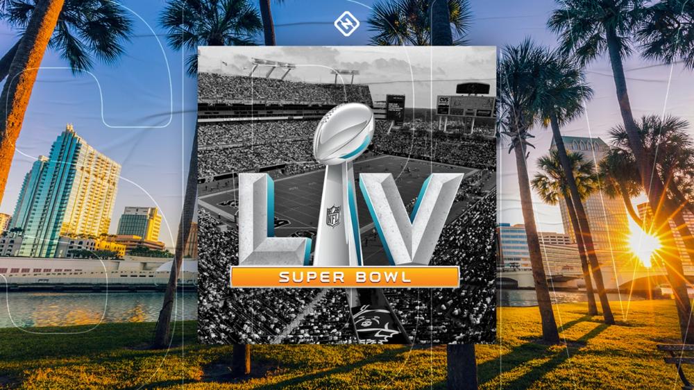 Super Bowl 55 Google Search In 2021 Super Bowl Super Bowl Commercials Best Ads