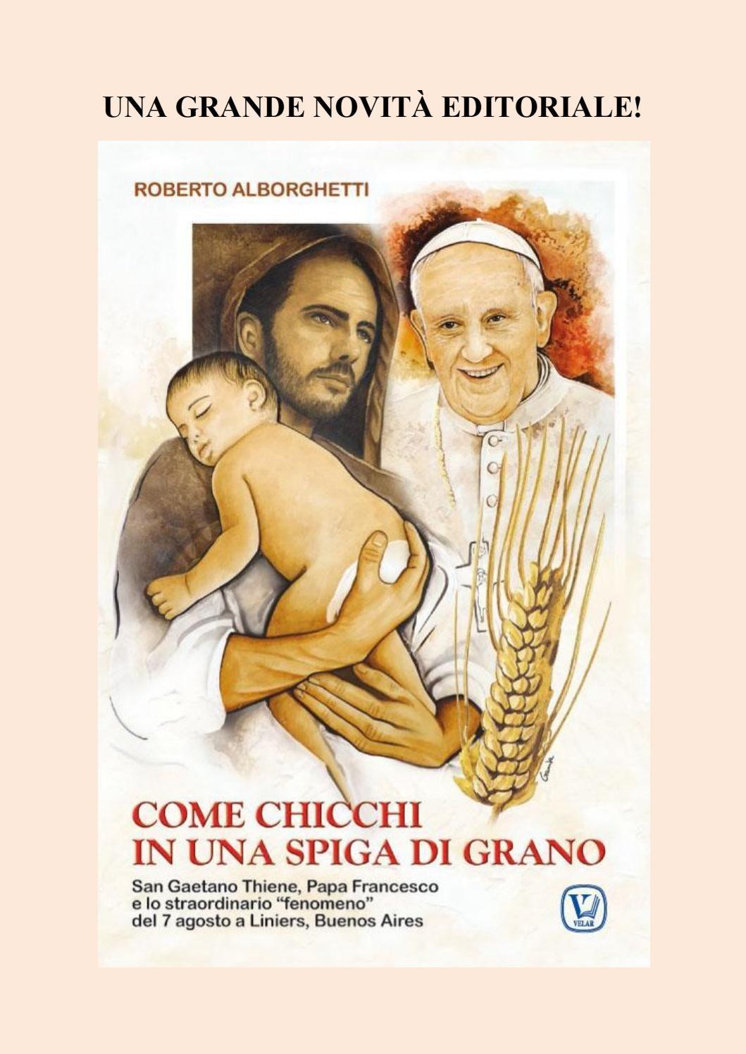 Luca Carboni Chicchi di grano Testo Lyrics