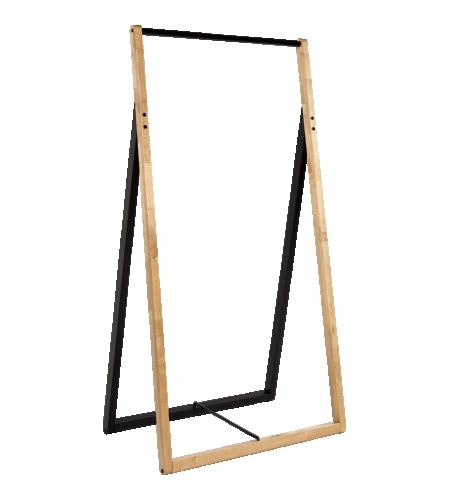 die besten 25 kleiderst nder metall ideen auf pinterest metall kleiderst nder. Black Bedroom Furniture Sets. Home Design Ideas