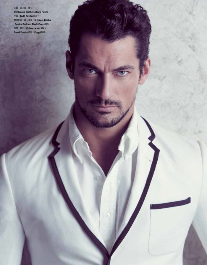 david gandy for autographdavid gandy young, david gandy 2017, david gandy gif, david gandy instagram, david gandy style, david gandy биография, david gandy for autograph, david gandy vk, david gandy tumblr, david gandy photo, david gandy glasses, david gandy фото, david gandy wiki, david gandy by dolce & gabbana, david gandy haircut, david gandy model, david gandy suit, david gandy diet, david gandy street style, david gandy official