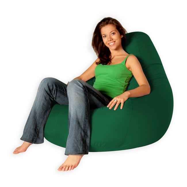 Gaming Beanbag Recliner In Outdoor Waterproof Material Beanbagbazaar Stpatricksday With Images Bean Bag For Adults Grey Bean Bags Adult Bean Bag Chair