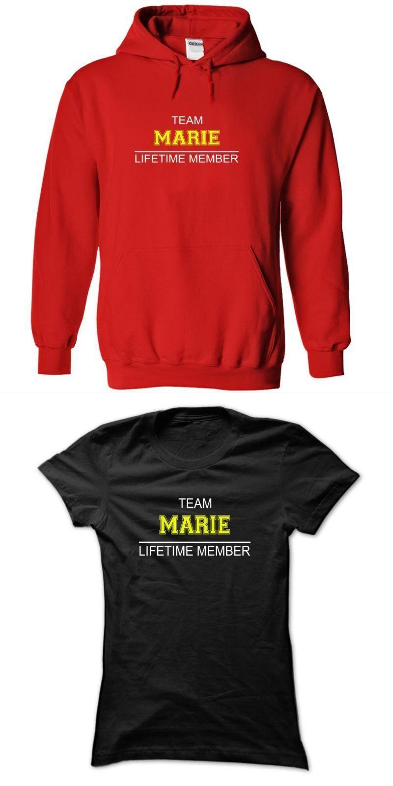 Member Marie t marie T eva Team Shirt Jeanne Lifetime qXPv55xgfw