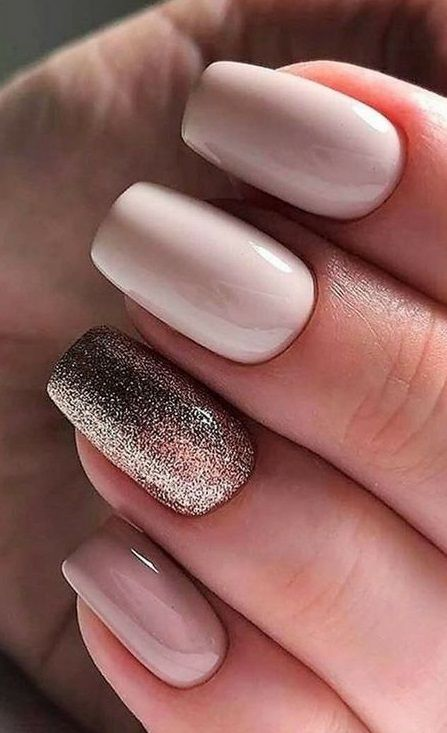 15 Hacks To Make Nail Polish Last Longer In 2020 Trendy Nail Art Designs Long Lasting Nail Polish Cute Acrylic Nails
