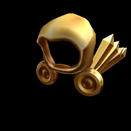 Dominus Aureus - Roblox | Unique | Free avatars, Create an