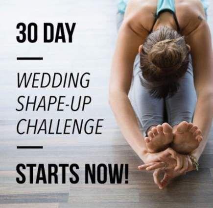 27+ Ideas fitness motivacin wedding health for 2019 #wedding #fitness