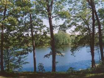 Camp Lakewood Campground Rv Park Effingham Il Very Nice Park And Friendly People Campground Camping Effingham