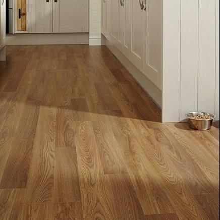 howdens oak flooring Meze Blog
