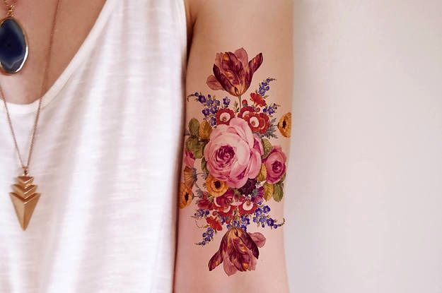 Photo of How To Trick Temporary Tattoos Longer – How To Make Temporary Tattoos Longer ……