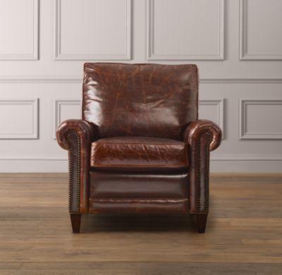 Strange Chair My Dream Chair Leather Recliner Recliner Lamtechconsult Wood Chair Design Ideas Lamtechconsultcom