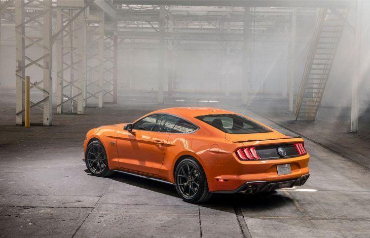 Pin En Mustang Only