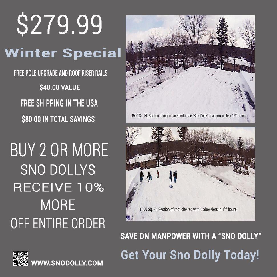Www Snodolly Com Winter Stuff To Buy 10 Things