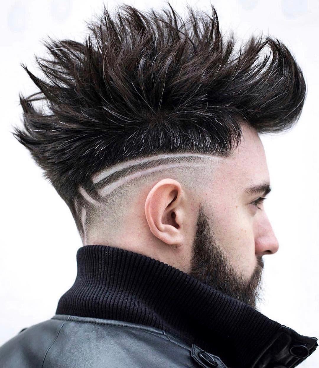 Sharpfade Barbergame Showcasebarbers Lowfade Barberlove