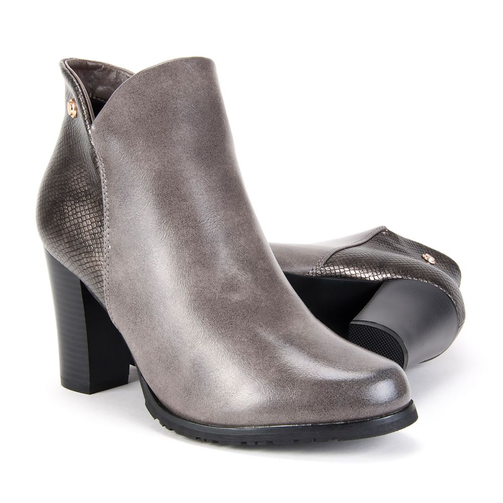 Botki Filippo Szare Http Www Filippo Pl Botki Filippo Dbt 261 16 Gr Boots Ankle Boot Shoes