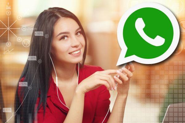 Whatsapp, come inviare file di qualunque tipo ma attenti ai virus - Che Whatsapp sia diventato un programma davvero molto famoso negli ultimi tempi non è affatto un segreto. Basti pensare che tutt'ora si tratta una delle applicazioni più utilizzate a livello mondiale. Le persone usano Whatsapp per scambiarsi le informazioni, le immagini, i video e persino... -  https://goo.gl/UBnM7K - #Whatsapp