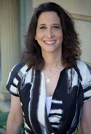 Debbie Goodstein - #filmmaker