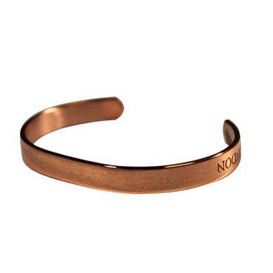 Sabona Copper Bracelet