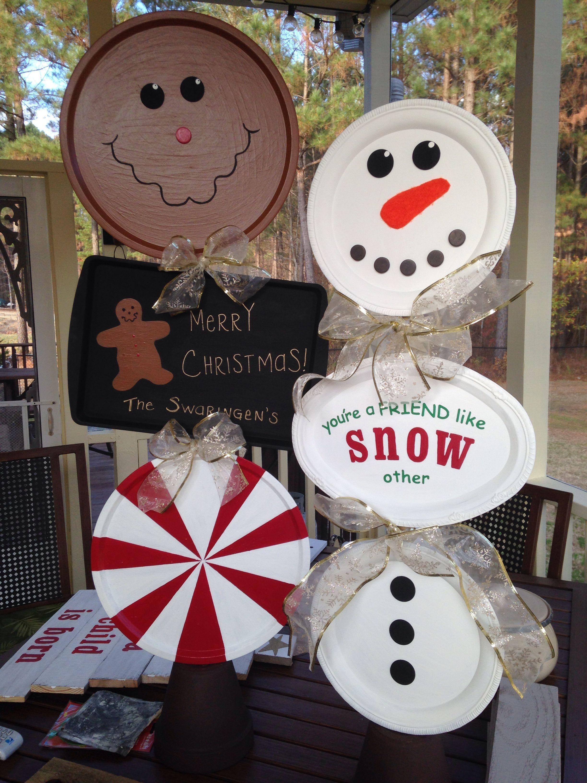 Photo of Cheap Christmas Decor – SalePrice:15$