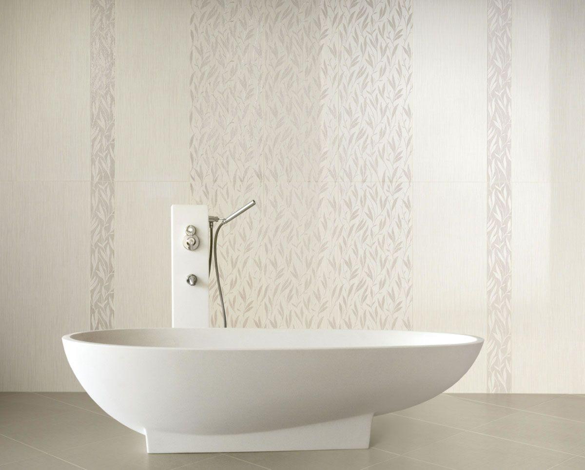 Gres love ceramic tiles surge como marca en mayo de 2008 gres love ceramic tiles surge como marca en mayo de 2008 reemplazando a la marca dailygadgetfo Images