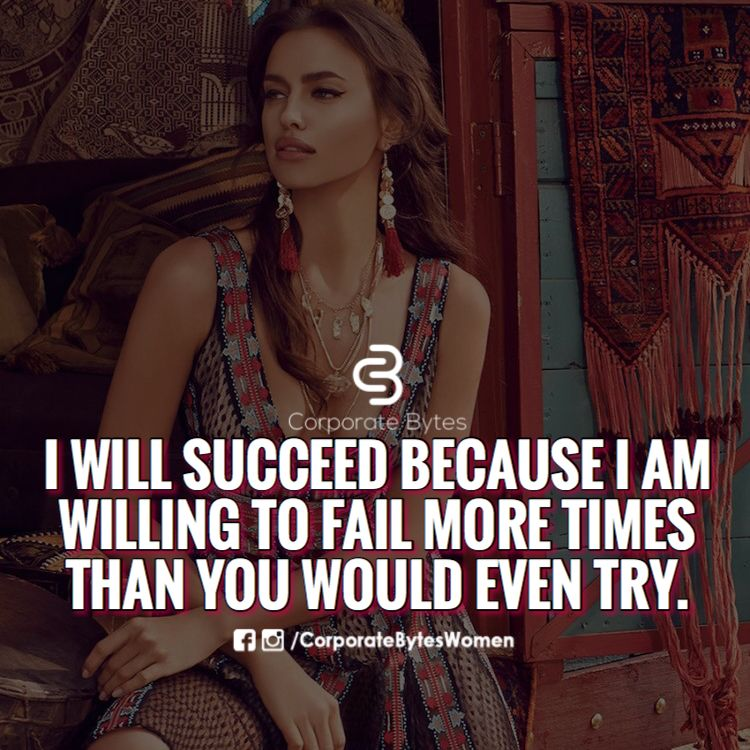 Inspirational Quotes About Failure: Wise Words & Great Quotes