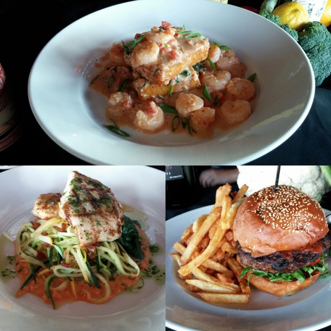 Marlow's Tavern Waterford Lakes in 2020 Comfort food