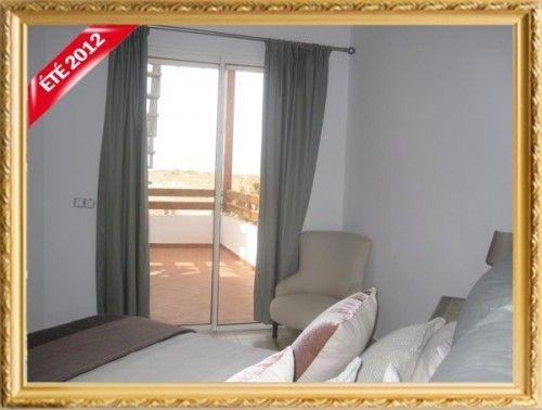 Appartement Asillah Immobilier au MAROC Pinterest