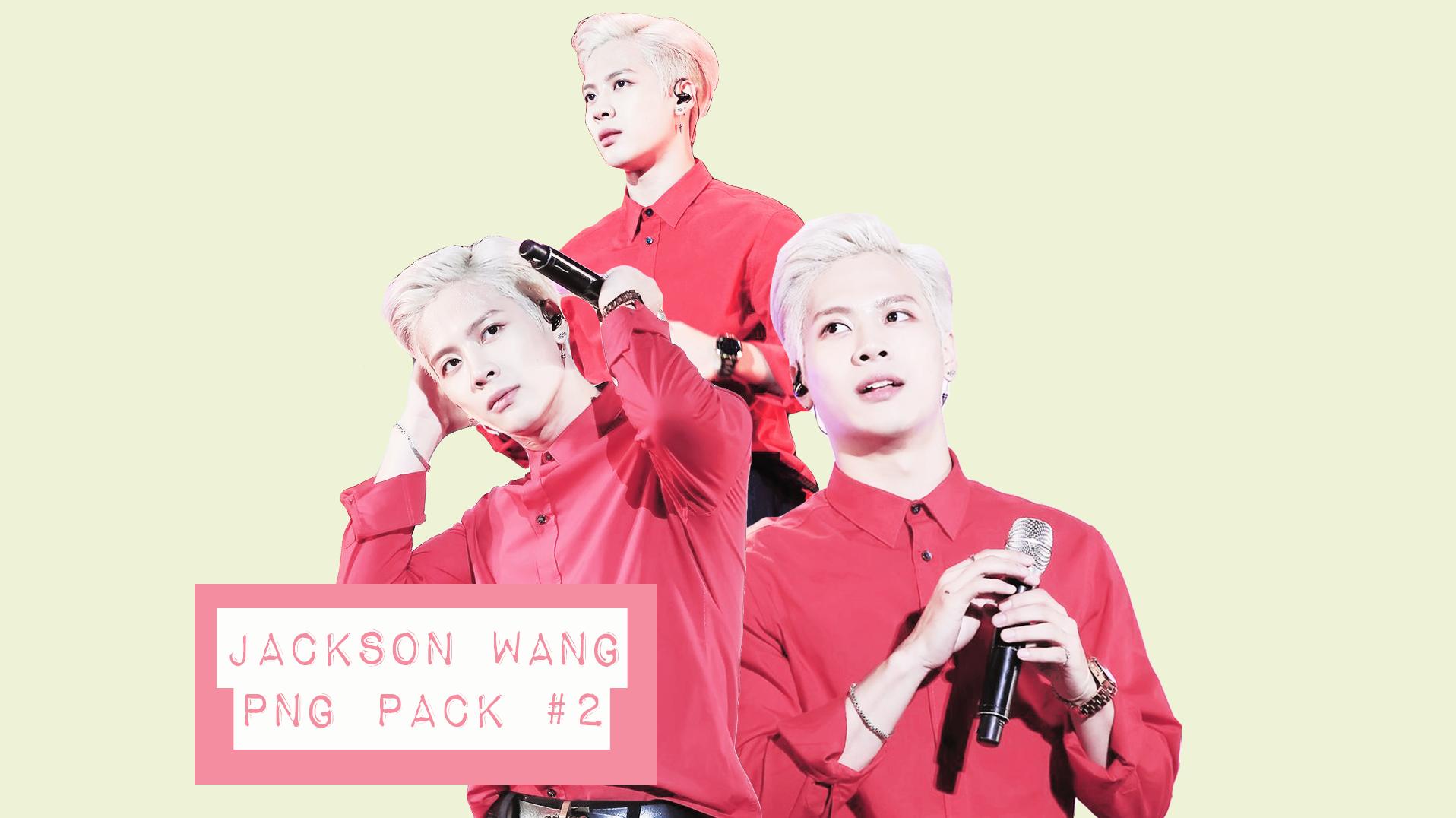 Jackson Wang 2 By Simplydiamonds On Deviantart Jackson Wang Jackson Wang