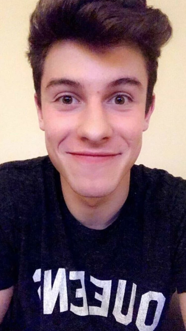 Pin By Hannah Roche On Shawn Peter Raul Mendes Shawn Mendes News Shawn Mendes Shawn Mendes Cute