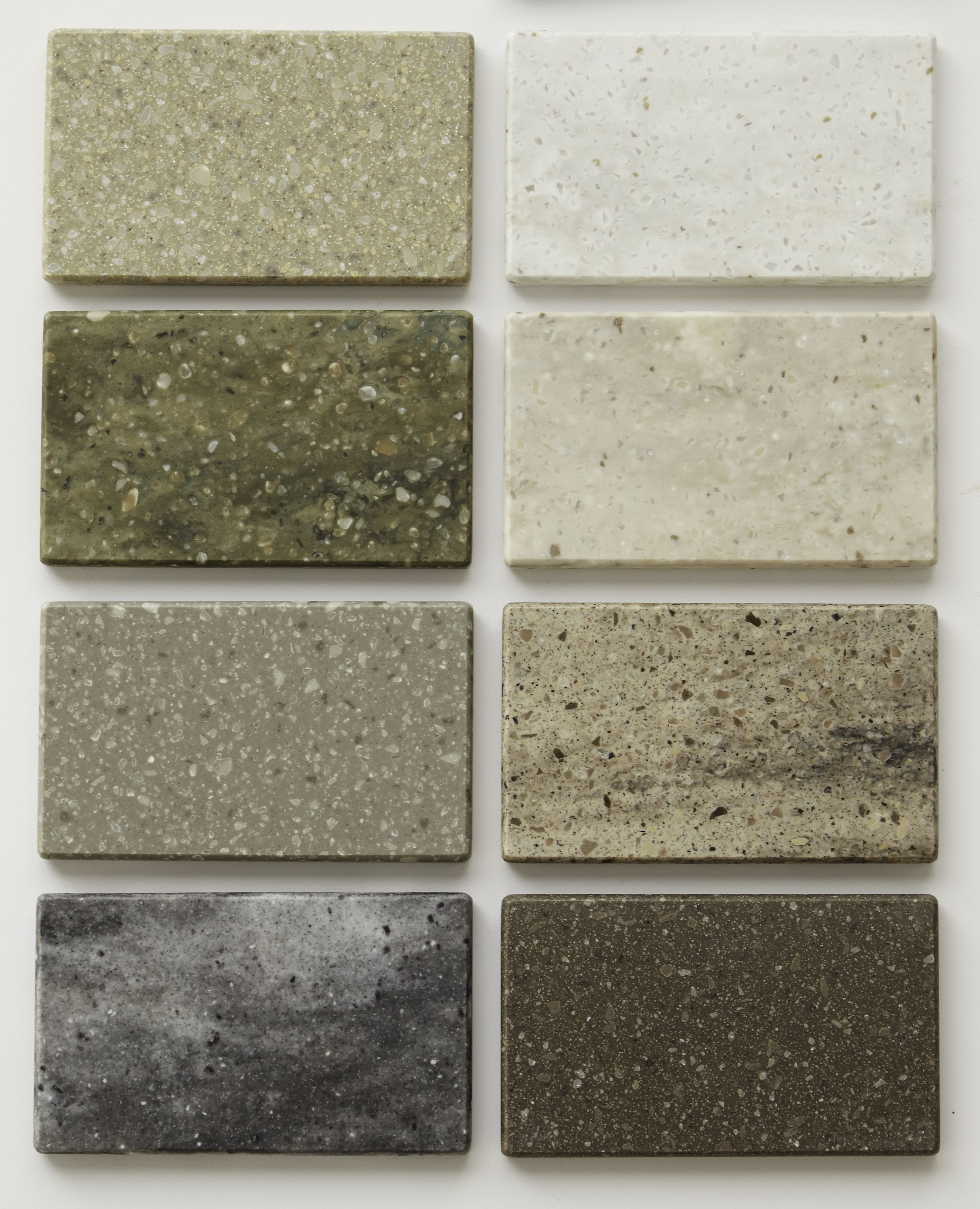 Colors Of Corian Countertops Ask Martha New Product Introductions Martha 39s Brightest