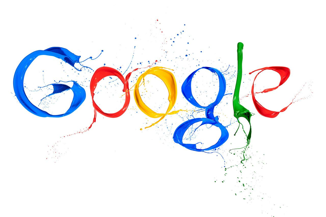 Some Google news