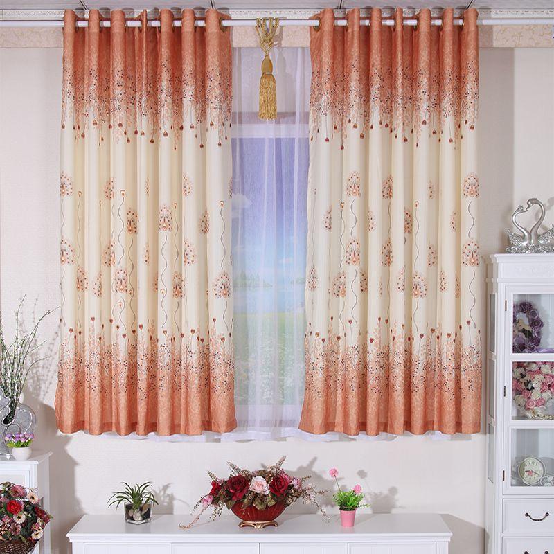 window cover design